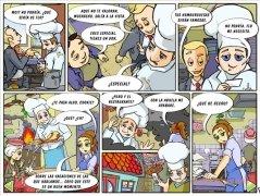 Cooking Dash bild 3 Thumbnail