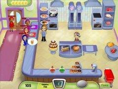 Cooking Dash  Deluxe Demo Español imagen 4