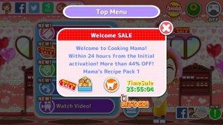 Cooking Mama Изображение 2 Thumbnail