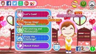 Cooking Mama image 3 Thumbnail
