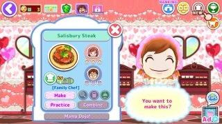 Cooking Mama Изображение 6 Thumbnail