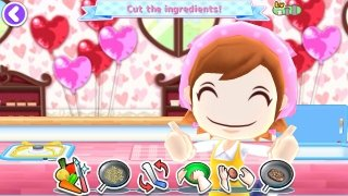 Cooking Mama Изображение 7 Thumbnail