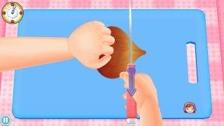 Cooking Mama image 8 Thumbnail