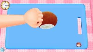 Cooking Mama Изображение 9 Thumbnail