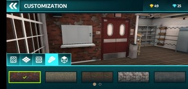 Cooking Simulator Mobile imagem 10 Thumbnail