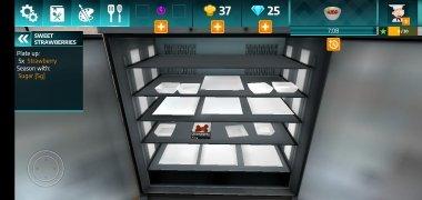 Cooking Simulator Mobile imagem 8 Thumbnail
