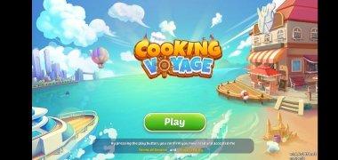 Cooking Voyage image 2 Thumbnail