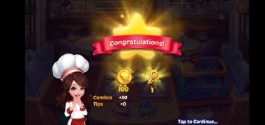 Cooking Voyage image 9 Thumbnail