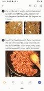 Cookpad Recetas imagen 3 Thumbnail