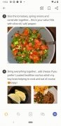 Cookpad Recetas imagen 4 Thumbnail