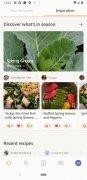 Cookpad Recetas imagen 8 Thumbnail