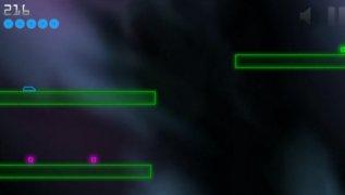 Cool Dash imagen 1 Thumbnail