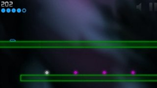 Cool Dash immagine 2 Thumbnail