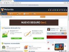 CoolNovo  2.0.8.29 Español imagen 1