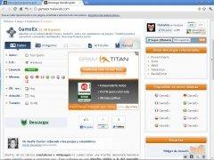 CoolNovo  2.0.8.29 Español imagen 2