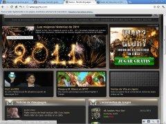 CoolNovo image 3 Thumbnail