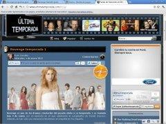 CoolNovo  2.0.8.29 Español imagen 4