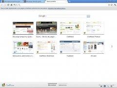 CoolNovo image 5 Thumbnail