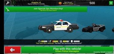 Cop Duty image 3 Thumbnail