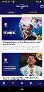 Copa America 2015 imagem 1 Thumbnail