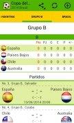 Coppa del Mondo 2014 Brasile immagine 5 Thumbnail