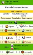 Coppa del Mondo 2014 Brasile immagine 6 Thumbnail