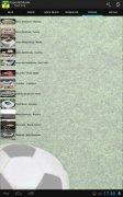 Copa Mundial Brasil 2014 imagen 2 Thumbnail