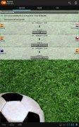 Copa Mundial Brasil 2014 imagen 3 Thumbnail