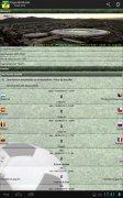 Copa Mundial Brasil 2014 imagen 4 Thumbnail