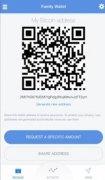 CoPay - Bitcoin image 5 Thumbnail