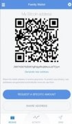 CoPay - Bitcoin imagen 5 Thumbnail