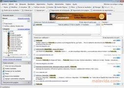 Copernic Agent Basic image 1 Thumbnail