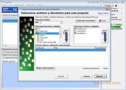 CopiaPlus imagen 3 Thumbnail