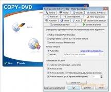 CopyToDVD image 2 Thumbnail