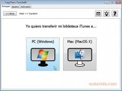CopyTrans TuneSwift image 2 Thumbnail