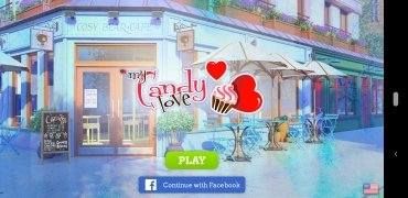 My Candy Love image 1 Thumbnail