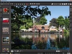 Corel AfterShot imagen 2 Thumbnail