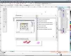 Corel DESIGNER image 2 Thumbnail
