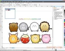 Corel DESIGNER image 4 Thumbnail