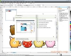 Corel DESIGNER image 5 Thumbnail