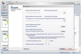 Corel Home Office image 2 Thumbnail