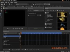 Corel MotionStudio 3D image 5 Thumbnail
