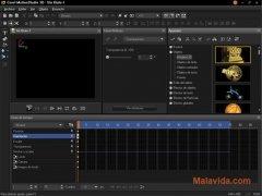 Corel MotionStudio 3D immagine 5 Thumbnail