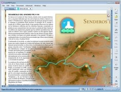 Corel PDF Fusion imagen 2 Thumbnail