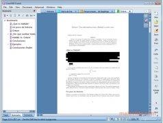 Corel PDF Fusion image 4 Thumbnail