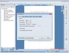 Corel PDF Fusion imagen 5 Thumbnail