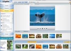 Corel Snapfire immagine 4 Thumbnail