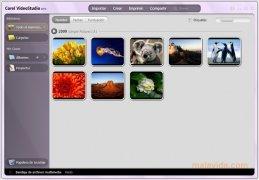 Corel VideoStudio  Pro X4 Español imagen 4