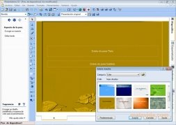 Corel WordPerfect Office imagem 3 Thumbnail