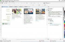 CorelDRAW 画像 7 Thumbnail